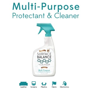 Surface Balance Solutions - Multi-surface