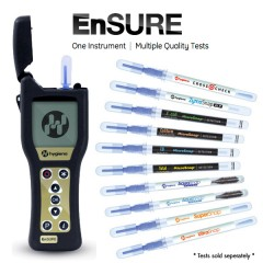 EnSURE Test System